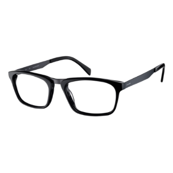 J K London Brewer Street Eyeglasses