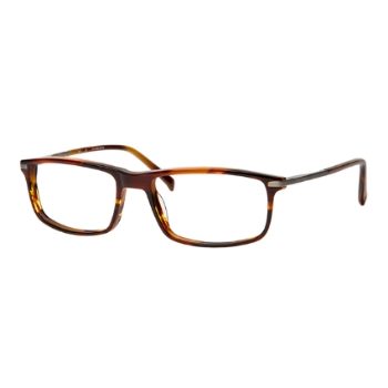 J K London Davies Street Eyeglasses