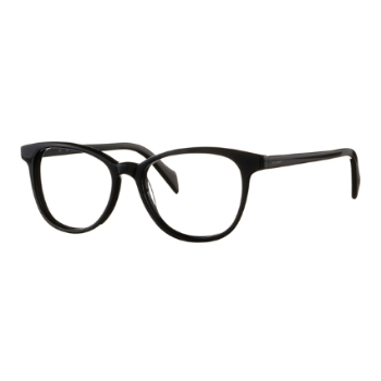 J K London Dering Street Eyeglasses