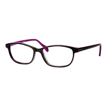 J K London Livonia Street Eyeglasses