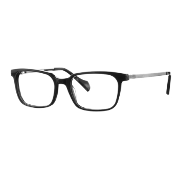 J K London Manette Street Eyeglasses