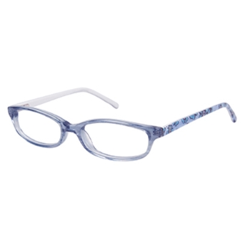 Jessica McClintock for Girls JMC 427 Eyeglasses