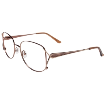 Port Royale Jocelyn Eyeglasses