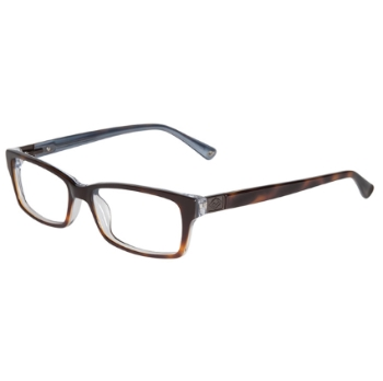 Joe by Joseph Abboud JOE4014 Eyeglasses