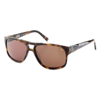 John Varvatos V749 (Sun) Sunglasses