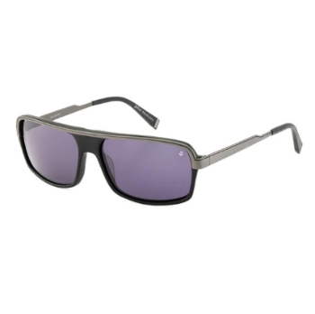 John Varvatos V751 (Sun) Sunglasses