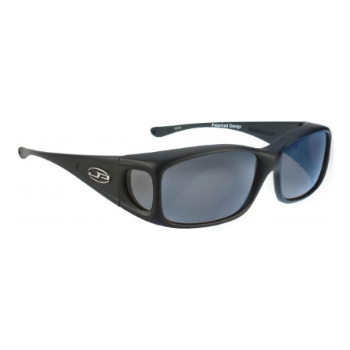 Fitovers Razor Sunglasses