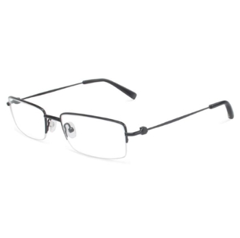 Jones New York Mens J343 Eyeglasses