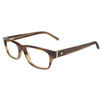 Jones New York Mens J520 Eyeglasses
