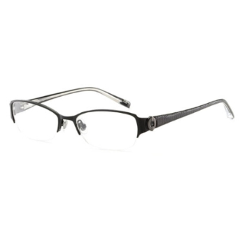 Jones New York Petites J128 Eyeglasses