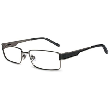 Jones New York Mens J337 Eyeglasses