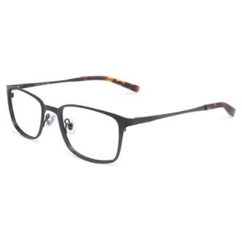 Jones New York Mens J341 Eyeglasses