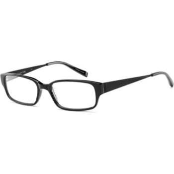 Jones New York Mens J510 Eyeglasses