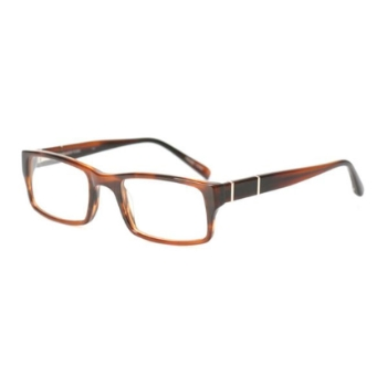 Jones New York Mens J512 Eyeglasses