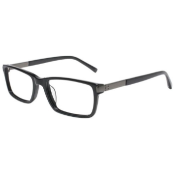 Jones New York Mens J517 Eyeglasses