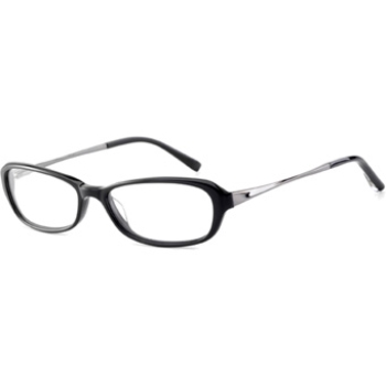 Jones New York J728 Eyeglasses