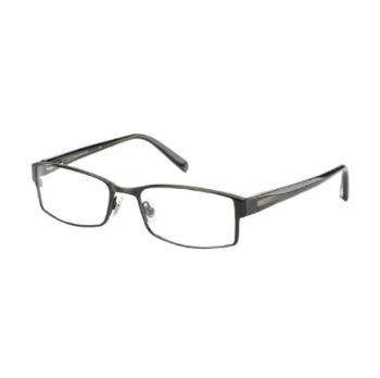 Jones New York Mens J320 Eyeglasses