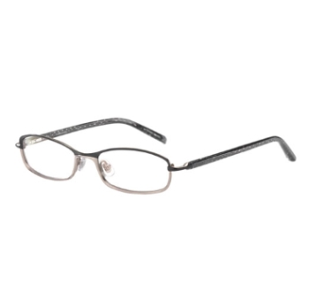 Jones New York J435 Eyeglasses