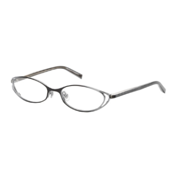 Jones New York J436 Eyeglasses