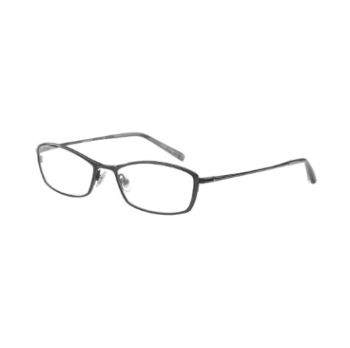 Jones New York J440 Eyeglasses