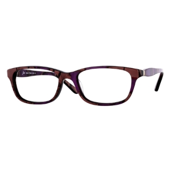 Visual Eyes Josie Ursula Eyeglasses