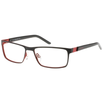 Jaguar Spirit Jaguar Spirit 33565 Eyeglasses