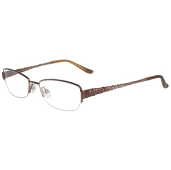 Durango Series Juliana Eyeglasses