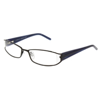 Junction City Inglewood Eyeglasses