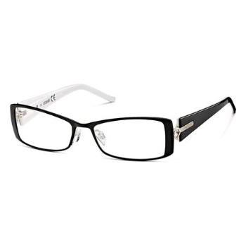 Just Cavalli JC0239 Eyeglasses