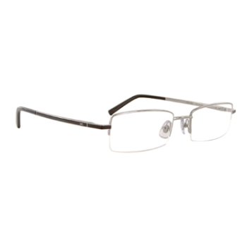 Korloff Paris K005 Eyeglasses