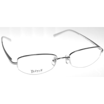 Korloff Paris K009 Eyeglasses