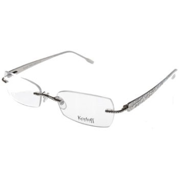Korloff Paris K020 Eyeglasses