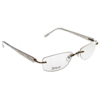 Korloff Paris K052 Eyeglasses