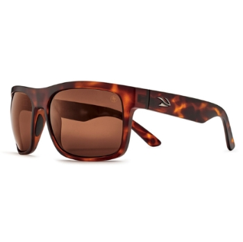 Kaenon Burnet XL Sunglasses