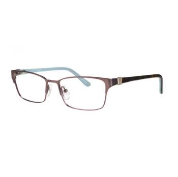 516652f5c93 Karen Kane Gardenia Eyeglasses
