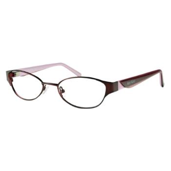 f08382088c8 Karen Kane Petites Rue Eyeglasses