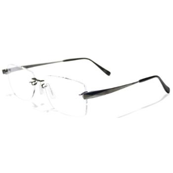 4e80ba9890 Kazuo Kawasaki 712 Eyeglasses