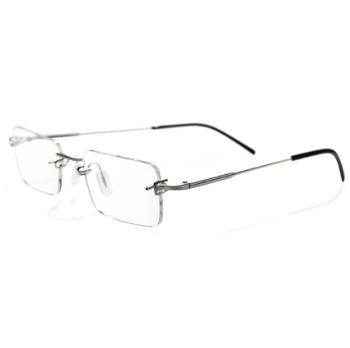 eb0c20f7fdb Kazuo Kawasaki 713 Eyeglasses