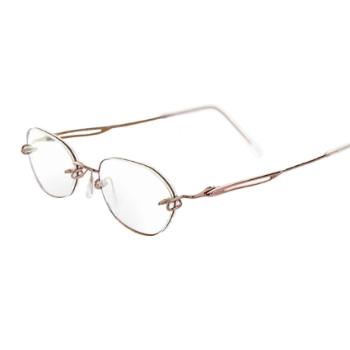 2fbb5acee605 Kazuo Kawasaki 638 Eyeglasses