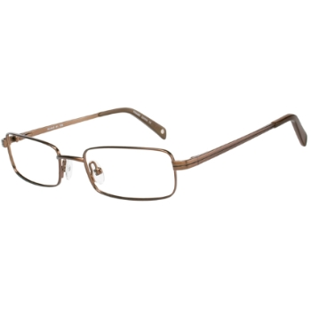 Kids Central KC1612 Eyeglasses