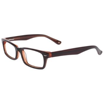 Kids Central KC1640 Eyeglasses