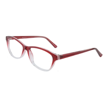 Limited Editions KELLIE Eyeglasses
