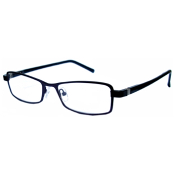 Kenneth Cole New York KC0155 Eyeglasses