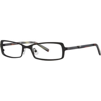 Kensie Eyewear Exploration Eyeglasses
