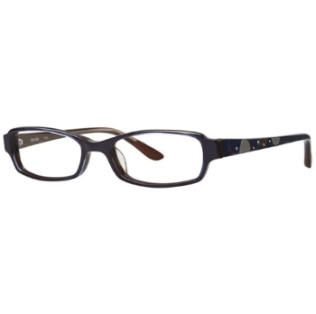 Kensie Eyewear Float Eyeglasses