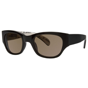 Kensie Eyewear Me myself and I Sunglasses