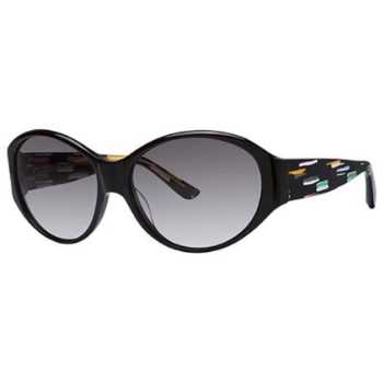 Kensie Eyewear new hollywood Sunglasses