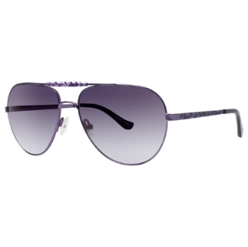 Kensie Eyewear Keep in touch Sunglasses