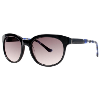 Kensie Eyewear See you later Sunglasses