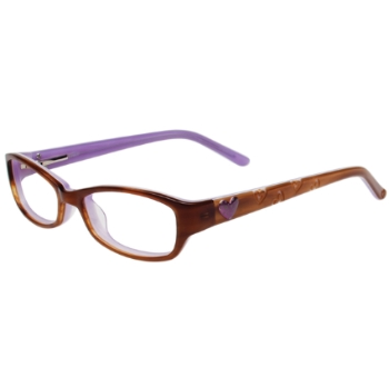 Kids Central KC1643 Eyeglasses